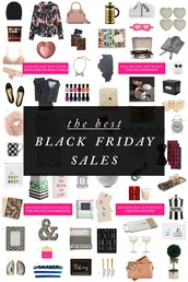 sequins and stripes,blogger,jewels,bag,jumpsuit,top,black friday cyber monday