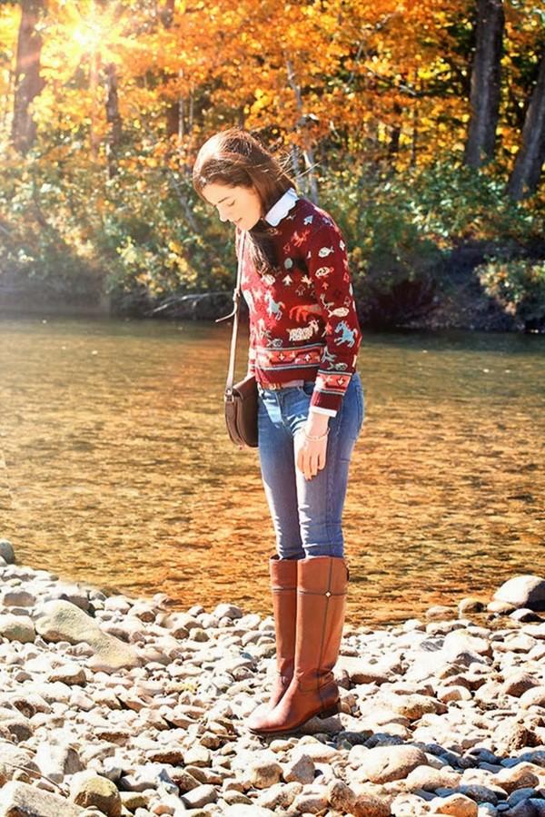 Juliet Riding Boot Toryburch Com