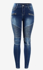 jeans,high waisted jeans,biker jeans