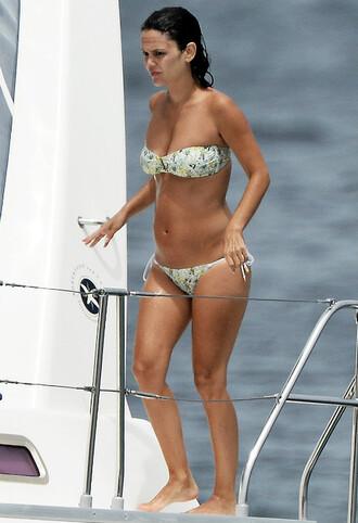 swimwear bikini rachel bilson