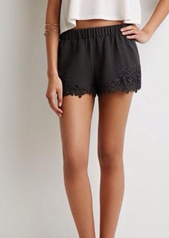 shorts blackshorts