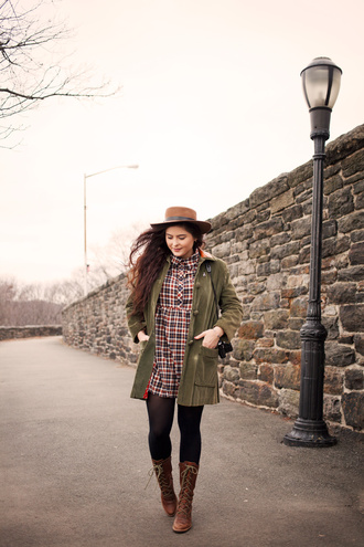noelles favorite things blogger jacket dress shoes jewels hat