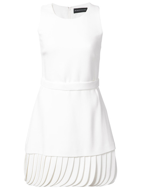 dress women white