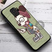 top,cartoon,disney,mickey mouse,iphone case,iphone 8 case,iphone 8 plus,iphone x case,iphone 7 case,iphone 7 plus,iphone 6 case,iphone 6 plus,iphone 6s,iphone 6s plus,iphone 5 case,iphone se,iphone 5s,samsung galaxy case,samsung galaxy s9 case,samsung galaxy s9 plus,samsung galaxy s8 case,samsung galaxy s8 plus,samsung galaxy s7 case,samsung galaxy s7 edge,samsung galaxy s6 case,samsung galaxy s6 edge,samsung galaxy s6 edge plus,samsung galaxy s5 case,samsung galaxy note case,samsung galaxy note 8,samsung galaxy note 5