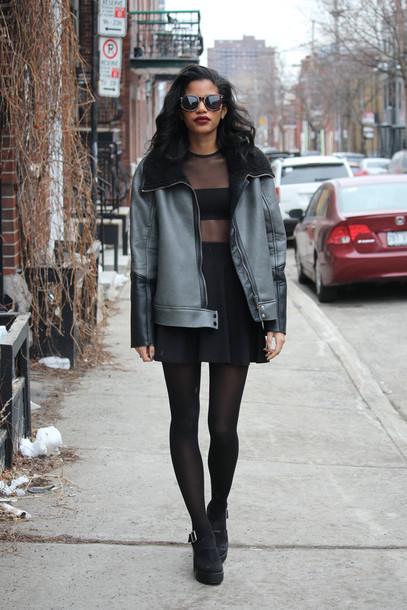 babes in velvet blogger jacket dress shoes