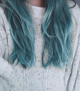 hair accessory hair dye hair