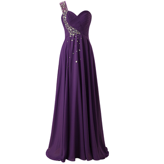 dress chiffon prom dresses long prom dress one shoulder prom dresses chiffon evening dresses chiffon formal gowns lace up prom dresses beaded prom dresses long bridesmaid dress chiffon bridesmaid dresses prom dress