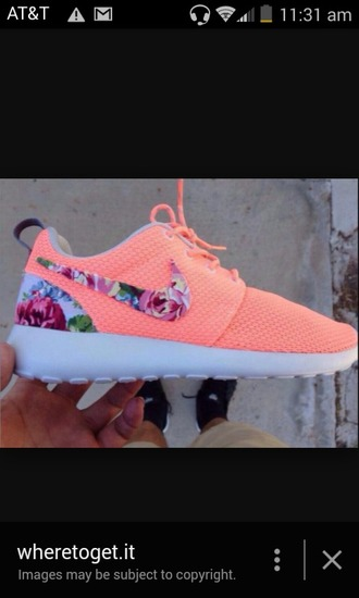 shoes roshe runs sneakers