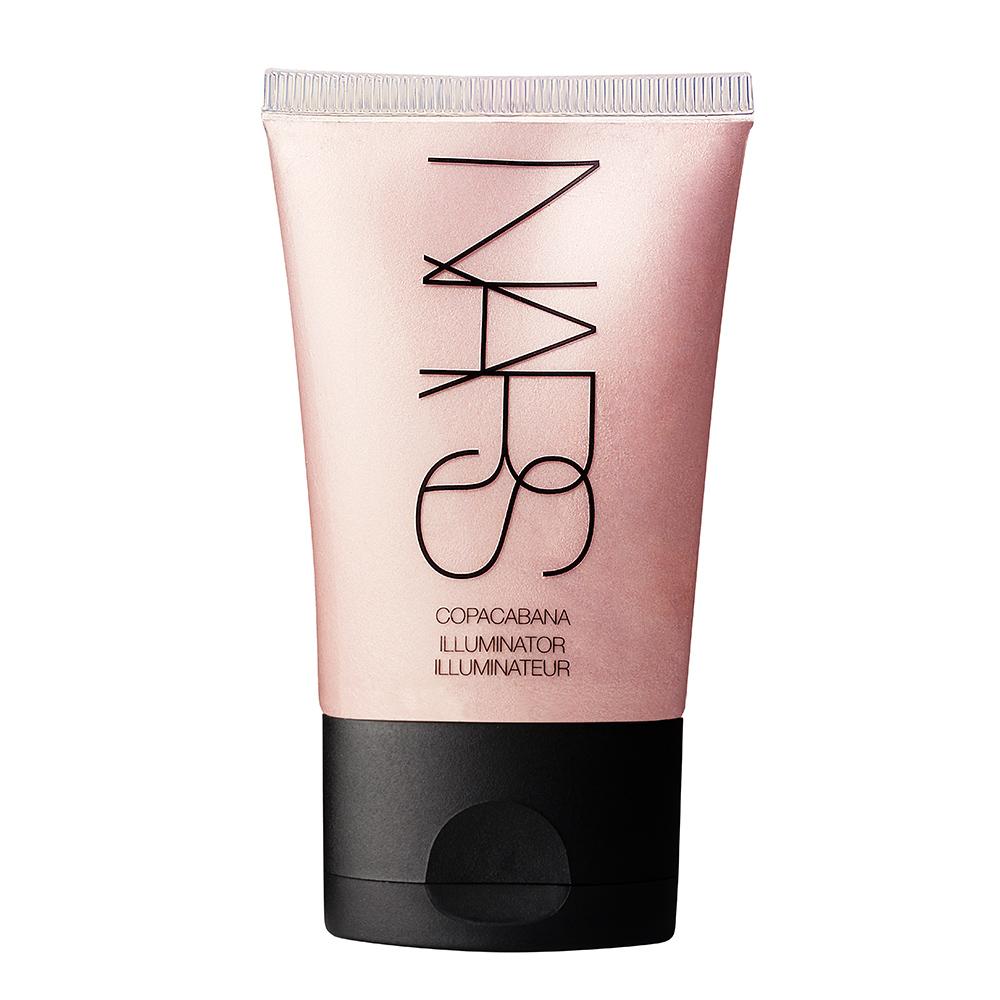 Copacabana Illuminator | NARS Cosmetics