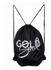bag,drawstring bag,handbag,backpack