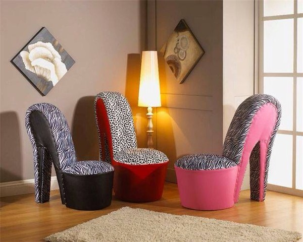 shoes home decor