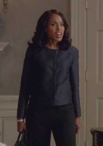 jacket scandal kerry washington olivia pope crocodile