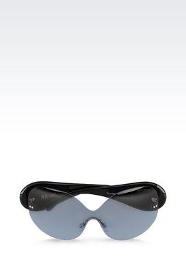 Emporio Armani Women Sunglasses at Emporio Armani Online Store