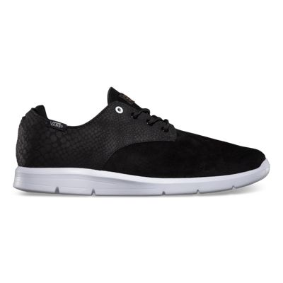 Prelow | Shop OTW Shoes at Vans