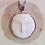 Moon Face Pendant / Idle Hands
