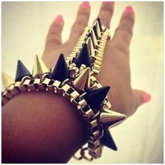 jewels ankle bracelet gold bracelets