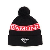 hat,bennie,diamonds,quality,jeans