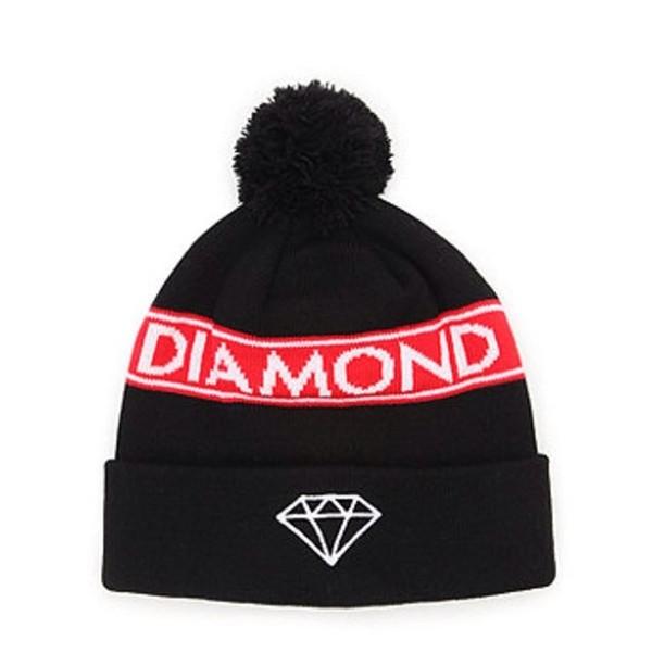 hat bennie diamonds quality jeans