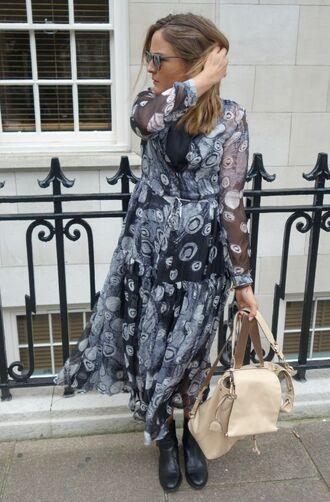 blogger dress shoes sunglasses underwear