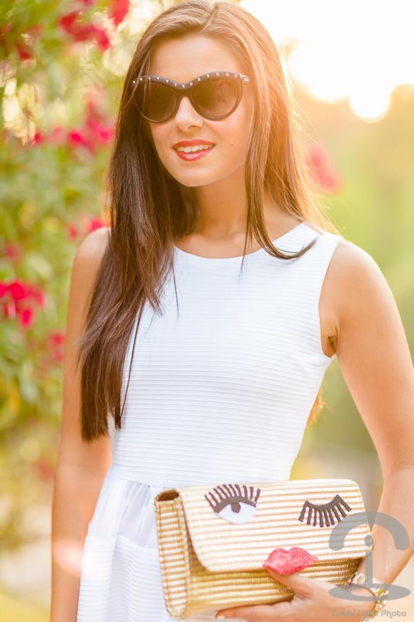 DIY | Crímenes de la Moda en stylelovely.com