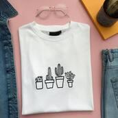 t-shirt,white teeshirt,top