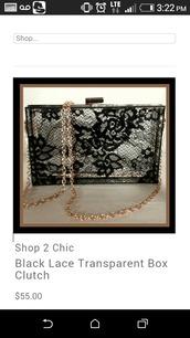 bag,shop2chics