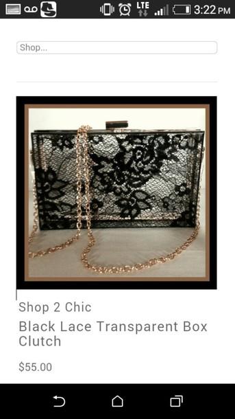 bag shop2chics