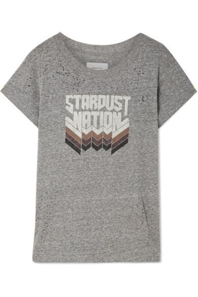 Current/Elliott t-shirt shirt t-shirt top