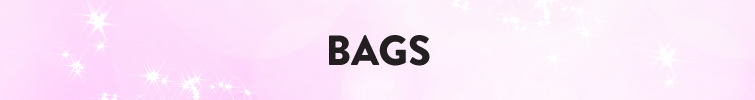 Fabulous Handbags, Wallets & Clutches: Charlotte Russe