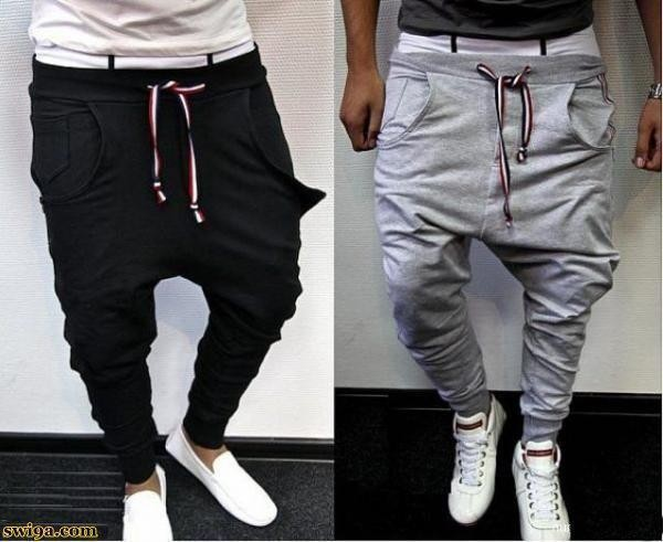 jeans joggers clothes
