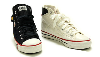 Aliexpress.com : buy supercomet side zipper canvas shoes lovers shoes design lounged on where to hunt it.