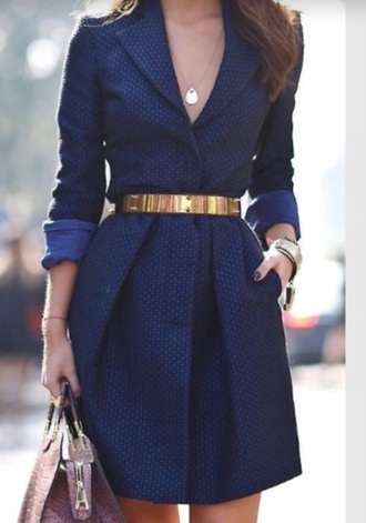 dress navy dress coat short coat dress coat dress shoes navy coat dress