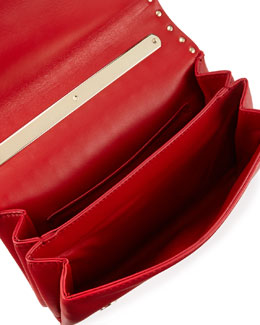 Valentino Handbags, Valentino Bags & Valentino Purses | Neiman Marcus