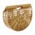 Gaia's Ark Handbag