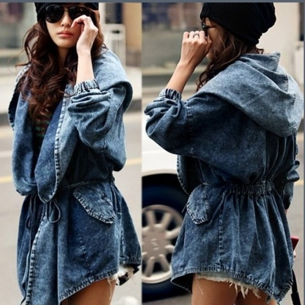jacket denim denim jacket