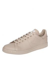 546ce7d83b7c Raf Simons | Brown Adidas Stan Smith Sneakers Tan for Men | Lyst