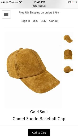 hat baseball cap leather leather hats cap