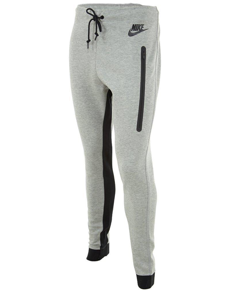 Nike Pantalon de jogging high tech en polaire pour femme: Amazon.fr: Sports et Loisirs
