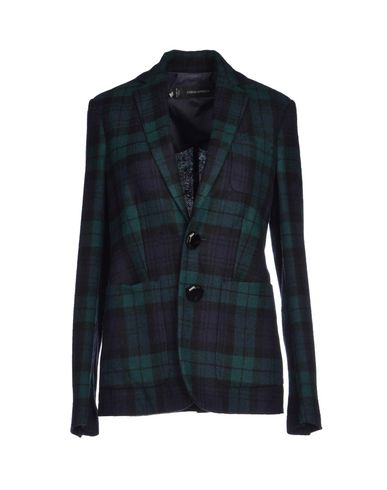 Women dsquared2 blazers online on yoox united states