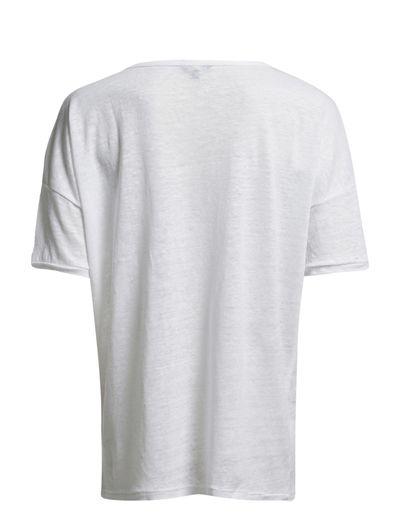 mbyM Blacky (White) - Køb og shop online hos Boozt.com
