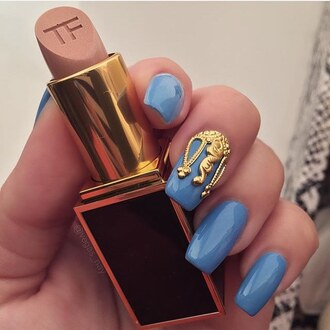 nail accessories alleycat nails nails nail charms nail charm gold gold charms crown metal work nail jeweler fashion fall outfits vegas nay vegasnay alleycat jewelry nail polish nail art nail fashion 3d nail art nail  crown nail crowns nail jewellery nail shields nail lacquer