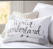 home accessory,white,pillow