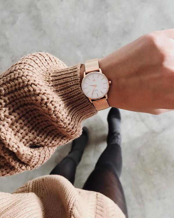 jewels mvmt watches mvmt watch gold watch accessories Accessory