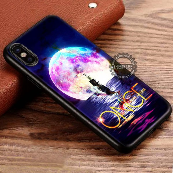 phone cover movies once upon a time show once upon a time iphone cover iphone case iphone iphone x case iphone 8 case iphone 8 plus case iphone 7 plus case iphone 7 case iphone 6s plus cases iphone 6s case iphone 6 case iphone 6 plus iphone 5 case iphone 5s iphone se case samsung galaxy cases samsung galaxy s8 cases samsung galaxy s8 plus case samsung galaxy s7 edge case samsung galaxy s7 cases samsung galaxy s6 case samsung galaxy s6 edge plus case samsung galaxy s6 edge case samsung galaxy s5 case samsung galaxy note case samsung galaxy note 8 samsung galaxy note 8 case samsung galaxy note 5 samsung galaxy note 5 case
