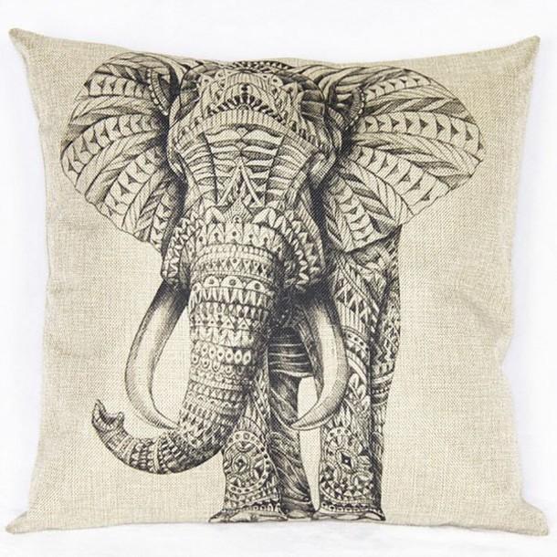 Home Accessory Pillow Pillow Emoji Pillow Knitted Pillow Throw Best Hipster Decorative Pillows