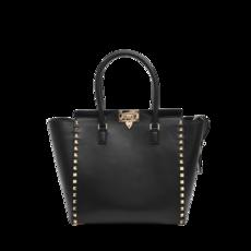 3bdc7214f2 Luxury designer handbags eshop for women- MONNIER Frères