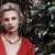 Designer Bracelets | Buy Designer Bracelets Online | Amber Sceats
