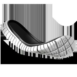 Nike Store. Nike Free TR 4 iD Women's Training Shoe
