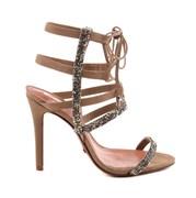 Sapatos - Sandálias e Sapatilhas femininas em até 6x - Schutz