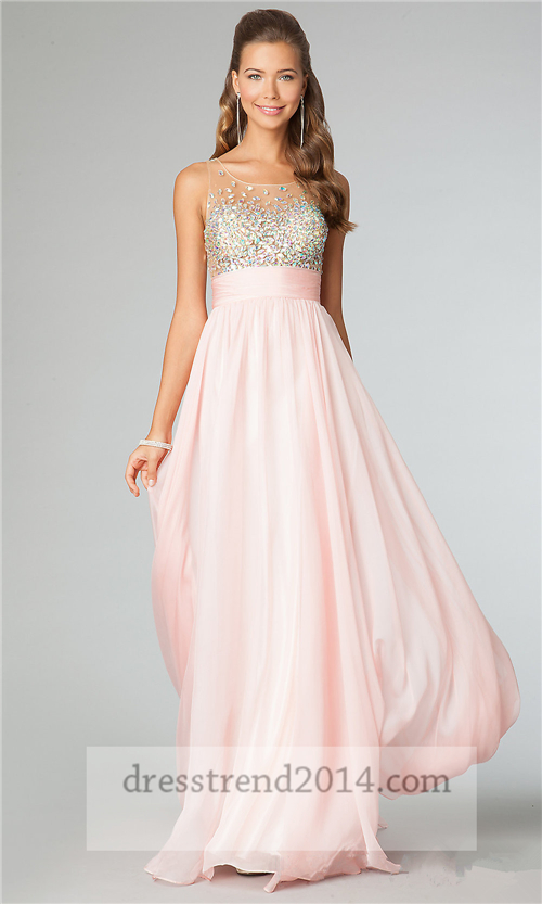 Juniors Tampa Prom Dresses 63